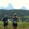 John Colter Half Marathon