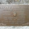 Klaus Park