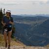 Grand Teton Races