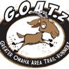 GOATz Logo