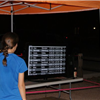 Javelina Night Run