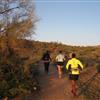 Pemberton Trail