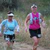 2012 race