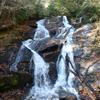 Ammon Falls