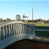 Delano Park