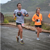 Golden Gate Trail Run (Summer)