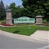 Springbank Park London, Canada