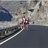 Snake River Canyon Half Marathon
