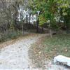 Pomme de Terre Community Trail