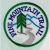 e Mountain