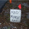 Mad Marsh