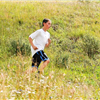 Dillon's Run
