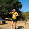 Golden Hills Marathon