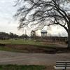 Delano Park
