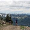 Hill Climb 4