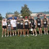 Willow Hills XC