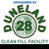 Sponsor Duneland 28 Old Route 30