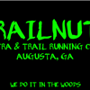 TrailNUTS Run Club