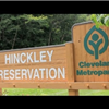 Hinckley Reservation