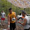 NipMuck Trail Marathon