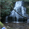 townhouse creek falls