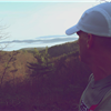 Fox Ridge Trail