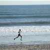 Resolution 5k Beach & Trail Race