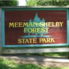 Shelby Forest Loop