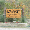 Ohio Wilderness Boys Camp