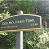 Dog Mountain