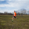 runner 5