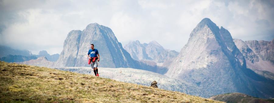 hardrock 100 endurance run
