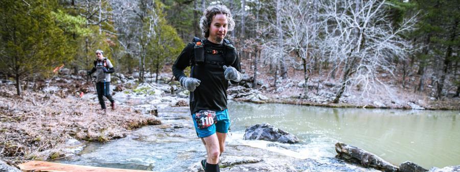 Trail Race Calendar 2022.Outlaw 100 Oklahoma February 12 14 2022