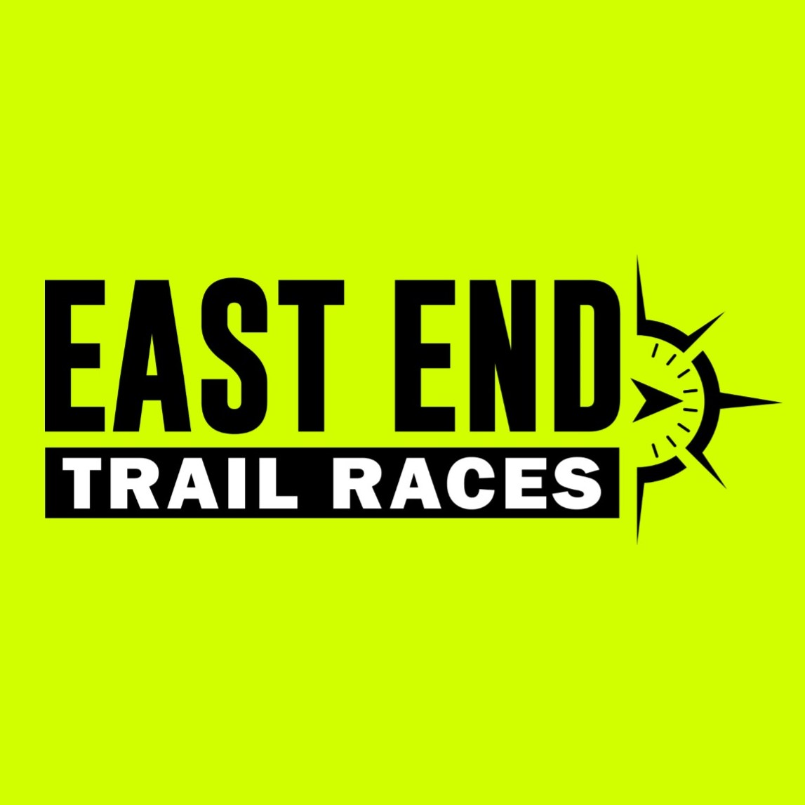 East End Trail Races The Carin MacLean Foundation 5K is a Running race in North Easton, Massachusetts consisting of a 5K.