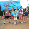 2012 Kids Trail Race