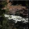 Yuba River shot