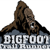 Bigfoot Trail Runners