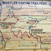 Highland Halloween Hundred Trail Un Run