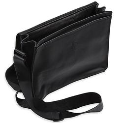 Smoking Holsters Leather Pipe Bag
