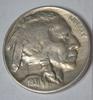 7 Early Buffalos 1914- 1931 S
