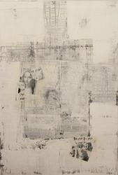 Contemporary Master Alexander Leban Original