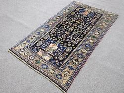 Simply Gorgeous Handmade Persian Malayer