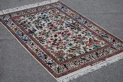 SIMPLY SPECTACULAR HIGH QUALITY PERSIAN ROYAL ISFAHAN