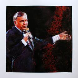 Captivating Murray Eisner Sinatra