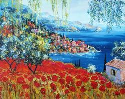 Colorful Duaiv Incredible