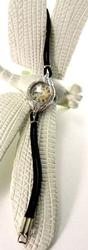 A Vintage Treasure- Women's Platinum Elgin Timepiece