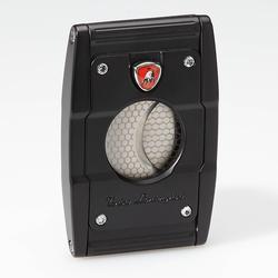Lamborghini Precisione Cutter