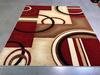Stunning Designer Modern Design Area Rug 8x10