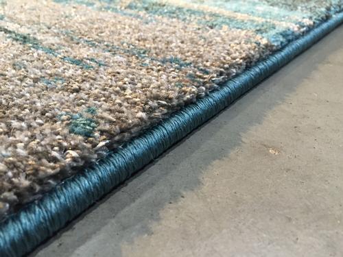 Exquisite decorative modern design area rug 6x8 - Exquisite and modern design ...