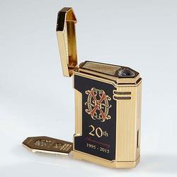 FFOX 20th Ann. Magma T Lighter